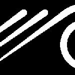 logoshort